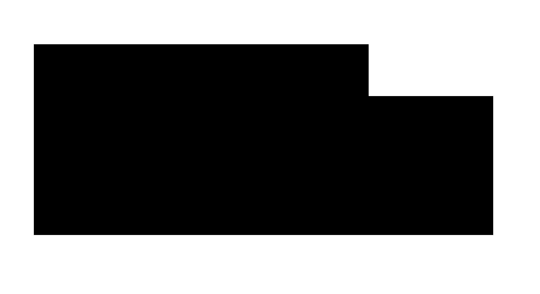 Seida